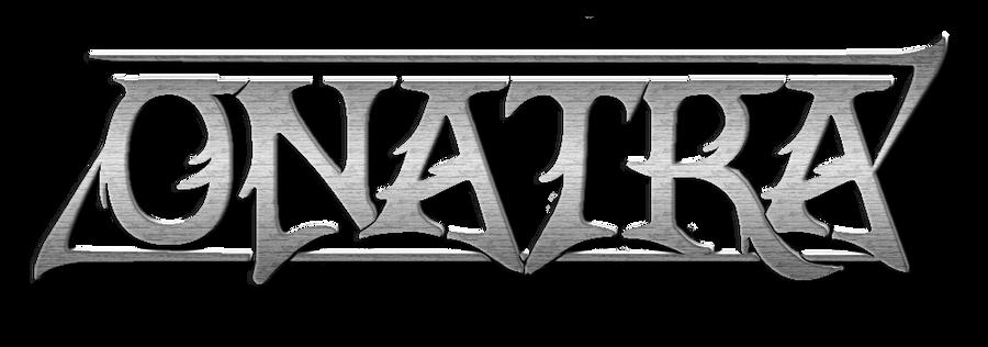 Stony-Silver Onatra logo: 2 by D3vilusion