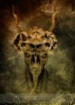 Face The Demon: VII