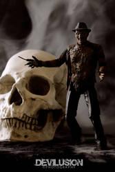 FreddySkull