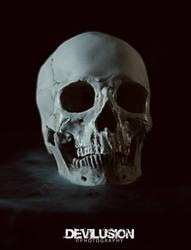 Smoke n' Skull