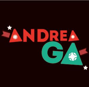 andreaga13's Profile Picture