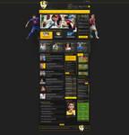 footballtalents.com