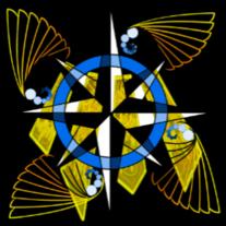 felisborealis_clan_symbol__fr__by_rachelofnorth-dcjdmut.png