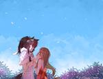[CM] for Yukirwa