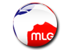 MLG Button-Pin by A-Panda-Pus
