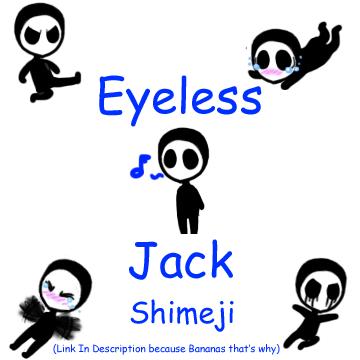 Eyeless Jack Shimeji by RoomsInTheWalls