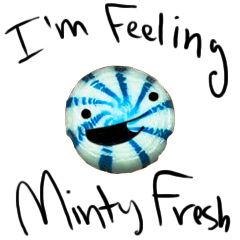 do_you_feel_the_minty_freshness_too__by_