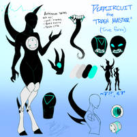 Deadcircuit (Me) Main Reference by RoomsInTheWalls