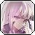 f2u - Kirigiri Icon by Pastel--Galaxies