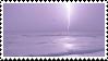 f2u - Purple aesthetic stamp #10 by Pastel--Galaxies