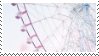 f2u - Pink aesthetic stamp #6 by Pastel--Galaxies