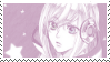 f2u - Aesthetic Utatane Piko stamp by Pastel--Galaxies