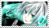 f2u - Utatane Piko 'Remember' stamp by Pastel--Galaxies