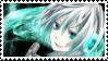 f2u - Utatane Piko 'Remember' stamp by Pastel--Galaxies