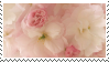 f2u - Pink aesthetic stamp #19 by Pastel--Galaxies
