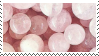 f2u - Pink aesthetic stamp #21 by Pastel--Galaxies