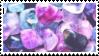 f2u - Pretty rock stamp by Pastel--Galaxies