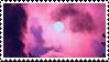 f2u - Pink smoke/clouds stamp by Pastel--Galaxies
