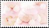 f2u - Pink aesthetic stamp #28 by Pastel--Galaxies