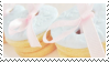 f2u - Pink aesthetic stamp #30 by Pastel--Galaxies