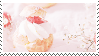 f2u - Pink aesthetic stamp #31 by Pastel--Galaxies