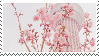 f2u - Pink aesthetic stamp #35 by Pastel--Galaxies