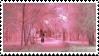 f2u - Pink aesthetic stamp #36 by Pastel--Galaxies