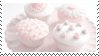 f2u - Pink aesthetic stamp #41