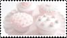 f2u - Pink aesthetic stamp #41 by Pastel--Galaxies