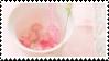 f2u - Pink aesthetic stamp #45 by Pastel--Galaxies