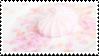 f2u - Pink aesthetic stamp #46 by Pastel--Galaxies