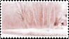 f2u - Pink aesthetic stamp #48 by Pastel--Galaxies
