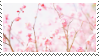 f2u - Pink aesthetic stamp #51 by Pastel--Galaxies