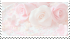 f2u - Pink aesthetic stamp #53 by Pastel--Galaxies