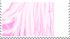 f2u - Pink manga stamp by Pastel--Galaxies