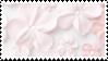 f2u - Pink aesthetic stamp #65 by Pastel--Galaxies