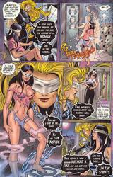 lady justice clip? by Samir505