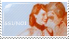 Silk Spectre1-Nite Owl1 Stamp by PrincessJaden