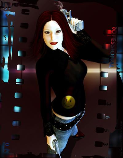 PrincessJaden's Profile Picture
