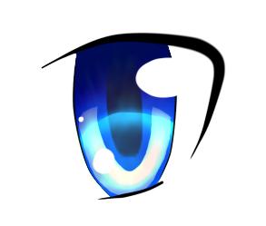 Ejemplo de ojo by xXLucky-The-WolfxX
