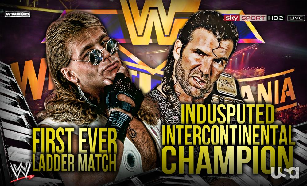 The SmarK Rant for WWE Wrestlemania 10 | Inside Pulse