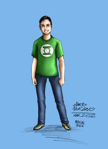 BacchiColorist's Profile Picture
