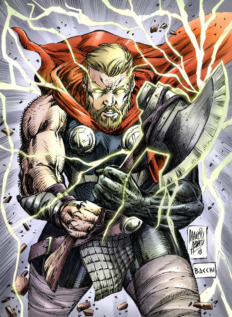 unworthy_thor_by_bacchicolorist_dcnftby-