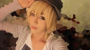 HigPi's Profile Picture