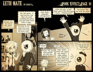 Leth Hate CHp8p10 by Carlos-the-G