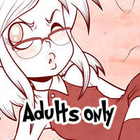 Page 24 of My Pet Human is now up!4 by Carlos-the-G
