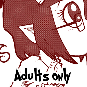 My Pet Human 63 is now up! by Carlos-the-G