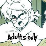 Alizee: Succubus Trainee #15