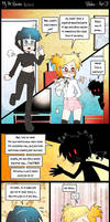 Shadow - Part 3