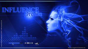 Influence Dream